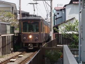 DSCF2531.JPG